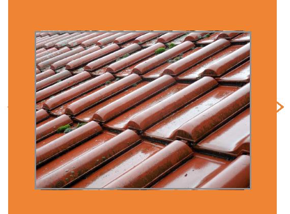 Entreprise nettoyage toiture 26 à Valence : couvreur Uhlmann